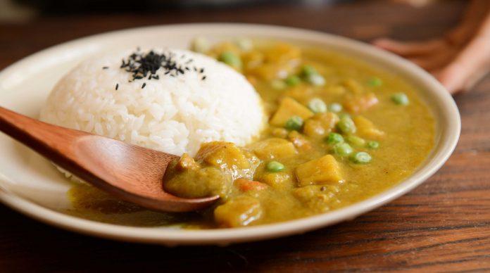 Best Indian Restaurants in Fort Worth