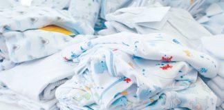 5 Best Baby Supplies Stores in San Jose