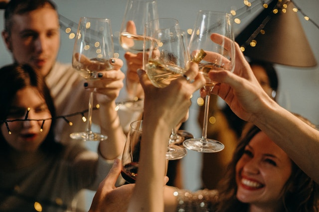 Best Party Planning in Los Angeles
