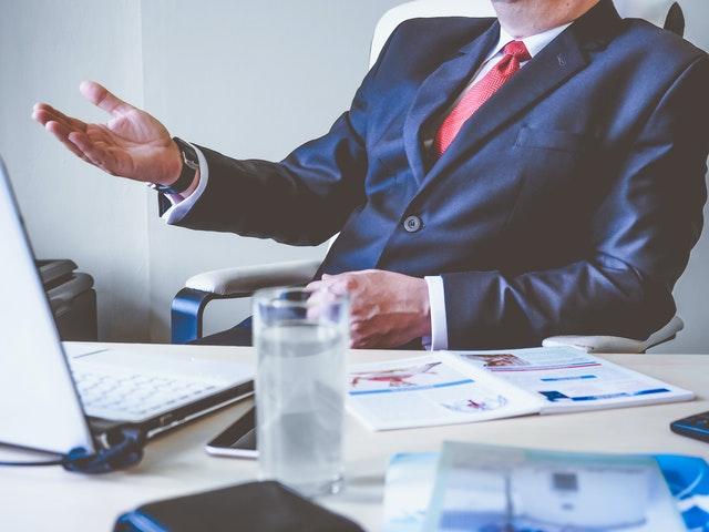 Best Corporate Attorneys in Phoenix
