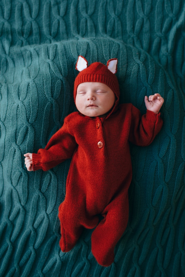 Best Baby Supplies Stores in Jacksonville