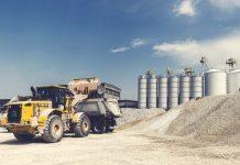 Best Heavy Machinery Rentals in Fort Worth