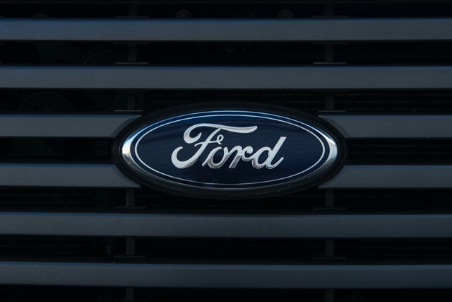 Best Ford Dealers in Fort Worth