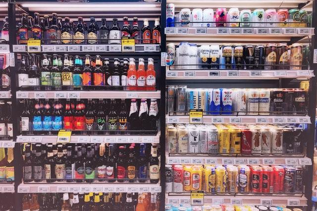 Best Bottle Shops in San Antonio