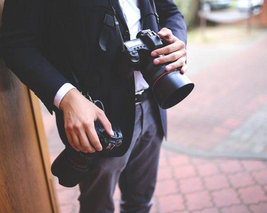 Best Wedding Photographers in San Jose