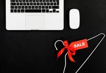 5 Best Computer Stores in San Jose