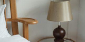 5 Best Sleep Clinics in Chicago