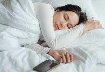 Best Sleep Specialists in San Jose