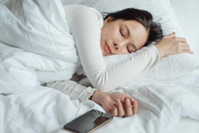 5 Best Sleep Clinics in Fort Worth