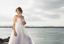 5 Best Bridal in Fort Worth