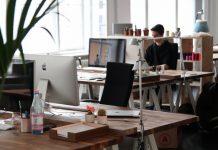 Best Office Rental Spaces in Charlotte