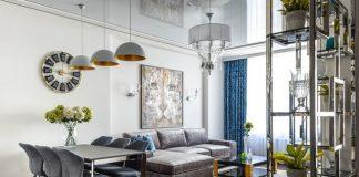 Best Interior Designers in Los Angeles