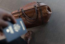 5 Best Travel Agents in Philadelphia