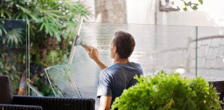 Best Window Cleaners in Dallas