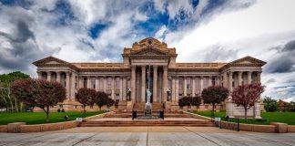 Best Estate Planning Attorneys in Indianapolis
