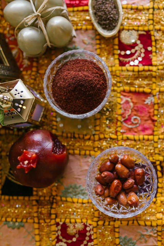 5 Best Nepalese Restaurants in Philadelphia