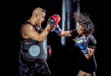 Best Personal Trainers in Austin