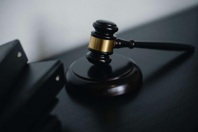 5 Best Corporate Attorneys in San Diego