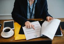 Best Contract Attorneys in San Francisco