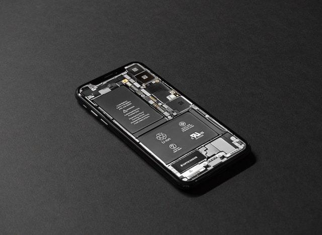Best Cell Phone Repair in San Diego