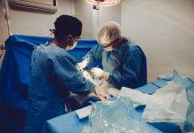 Best Surgeons in Austin