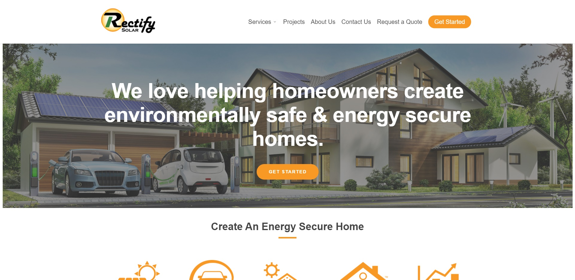 Indianapolis Best Solar Battery Installers