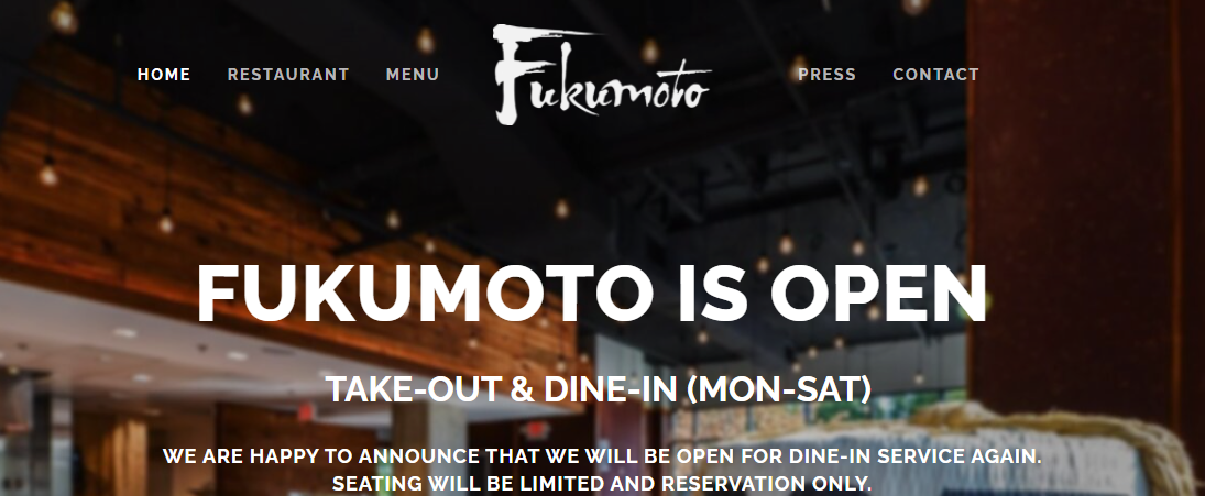 5 Best Sushi in Austin 1