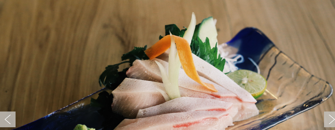 5 Best Sushi in Austin 3