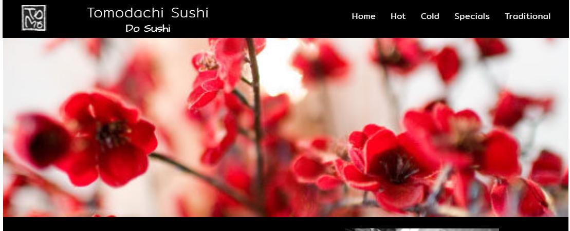 5 Best Sushi in Austin 5