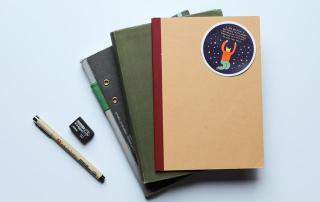 Best Stationery in Fort Worth