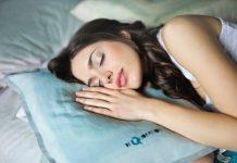Best Sleep Specialists in Jacksonville
