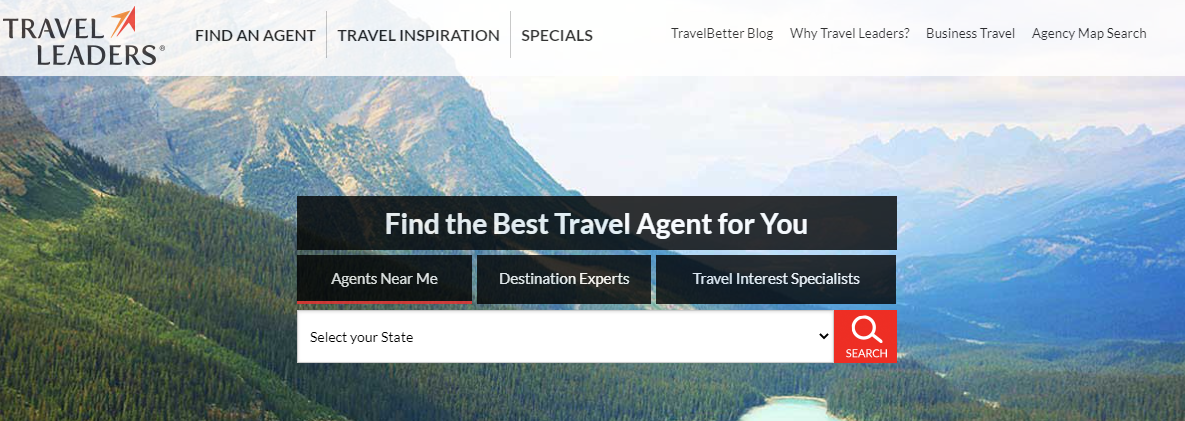 5 Best Travel Agents in Philadelphia1