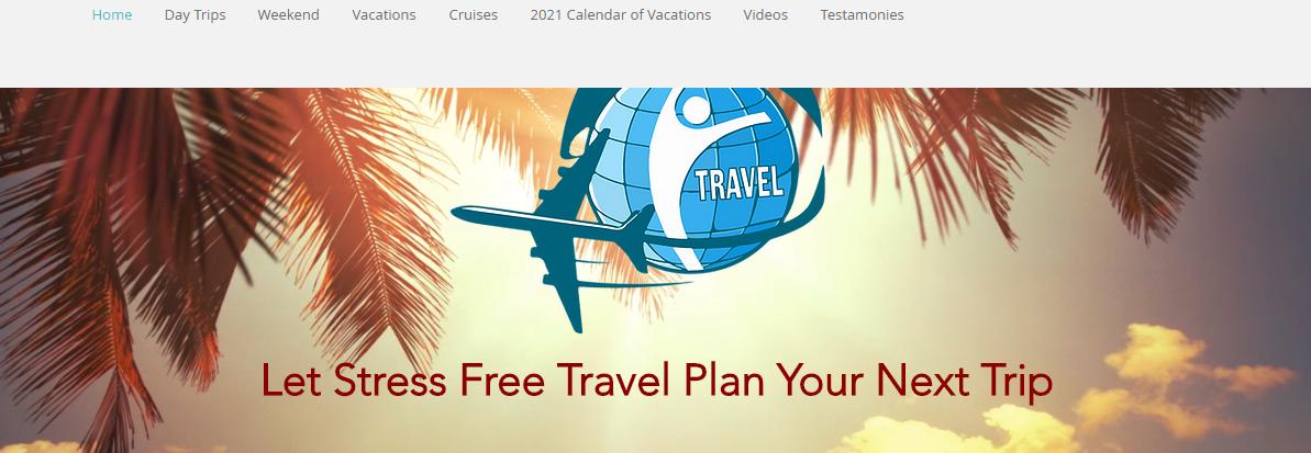 5 Best Travel Agents in Philadelphia2