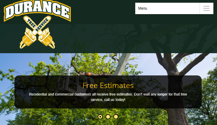 5 Best Tree Services in Jacksonville3