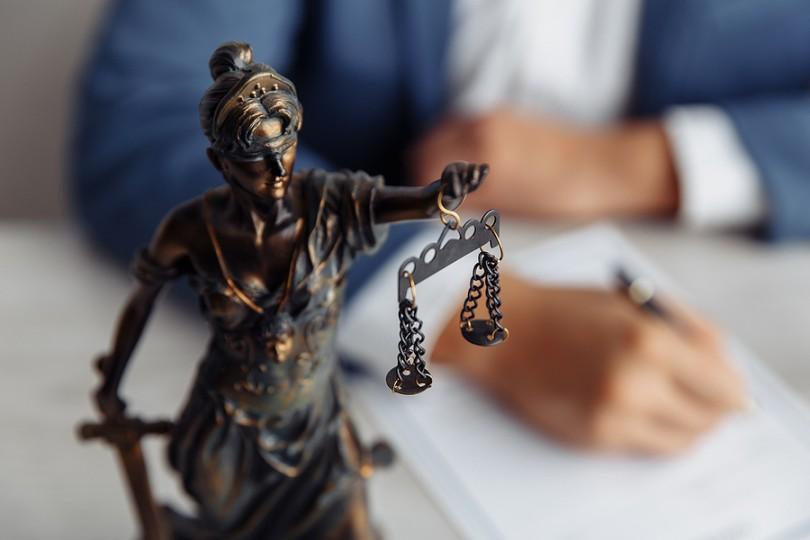 top rated family lawyers Dubai