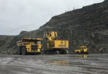 Best Heavy Machinery Rentals in Indianapolis