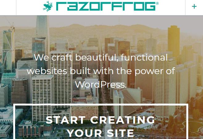 5 Best Web Development in San Francisco1
