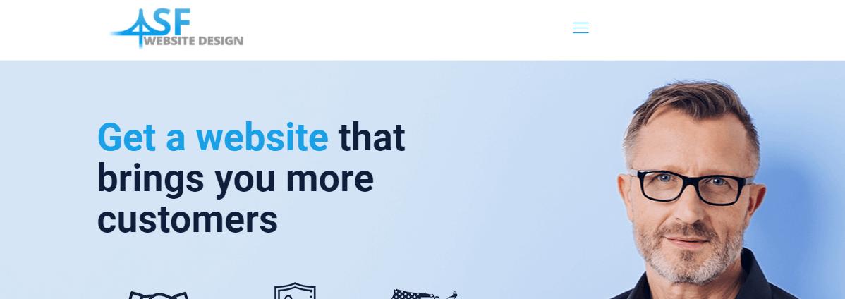 5 Best Web Development in San Francisco2