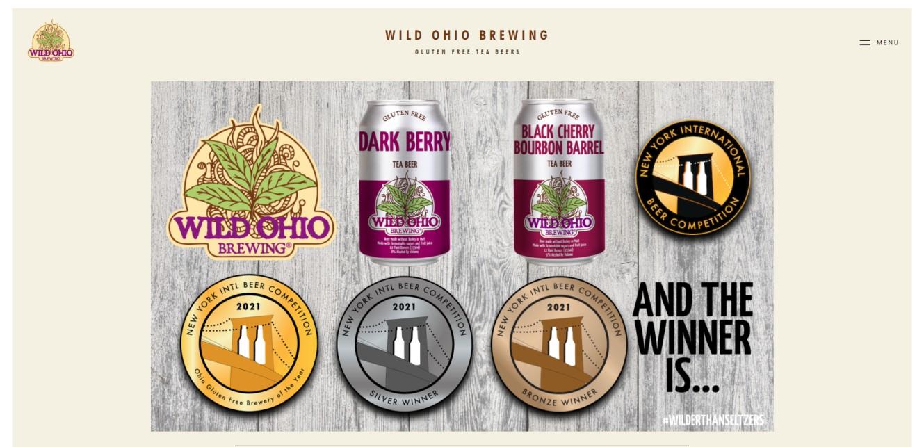 Best Craft Breweries in Columbus
