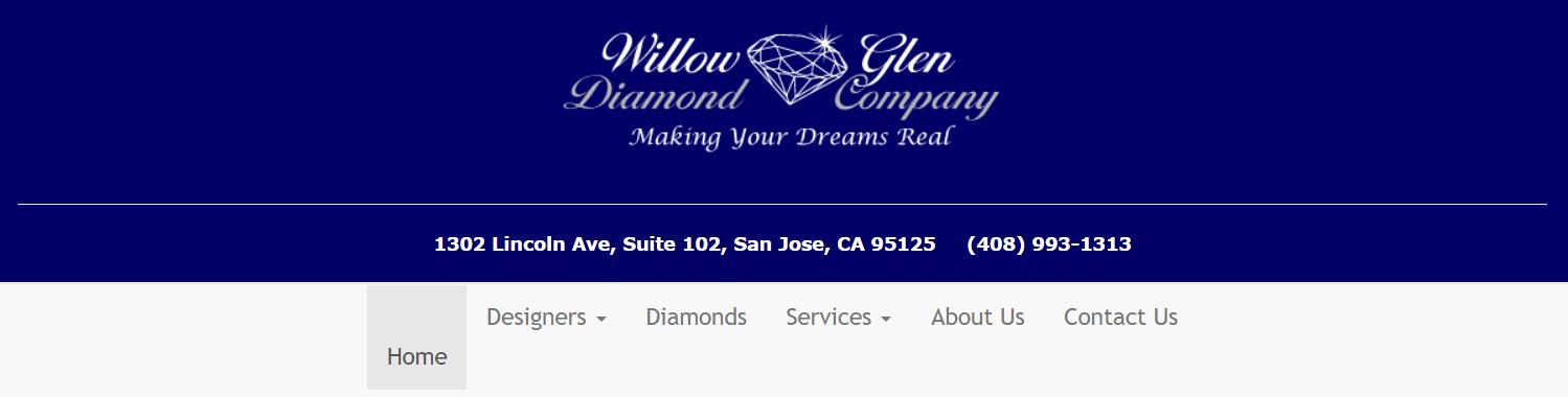 Best Wedding Supplies Store in San Jose