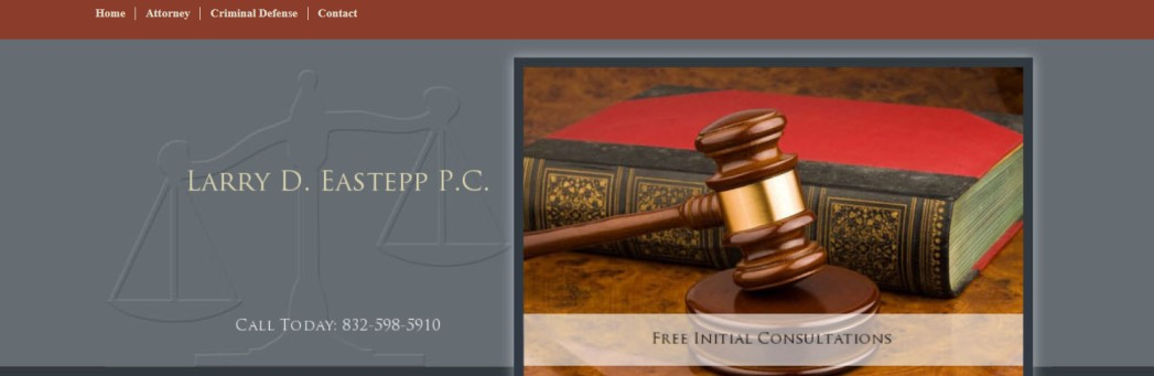 Best Consumer Protection Attorneys in Houston