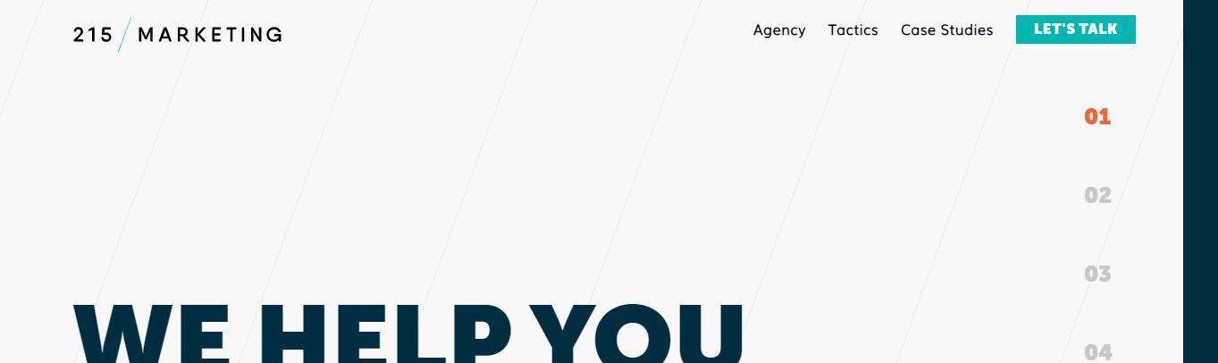 high quality digital marketing agencies in Philadelphia, PA