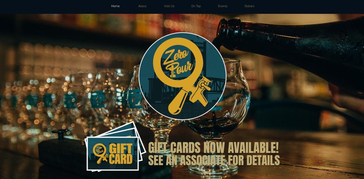 Best Beer Halls in Jacksonville