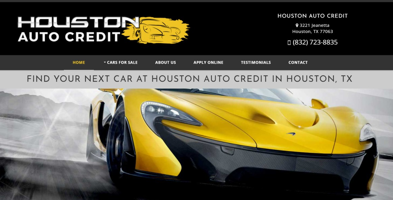 Best Honda Dealers in Houston