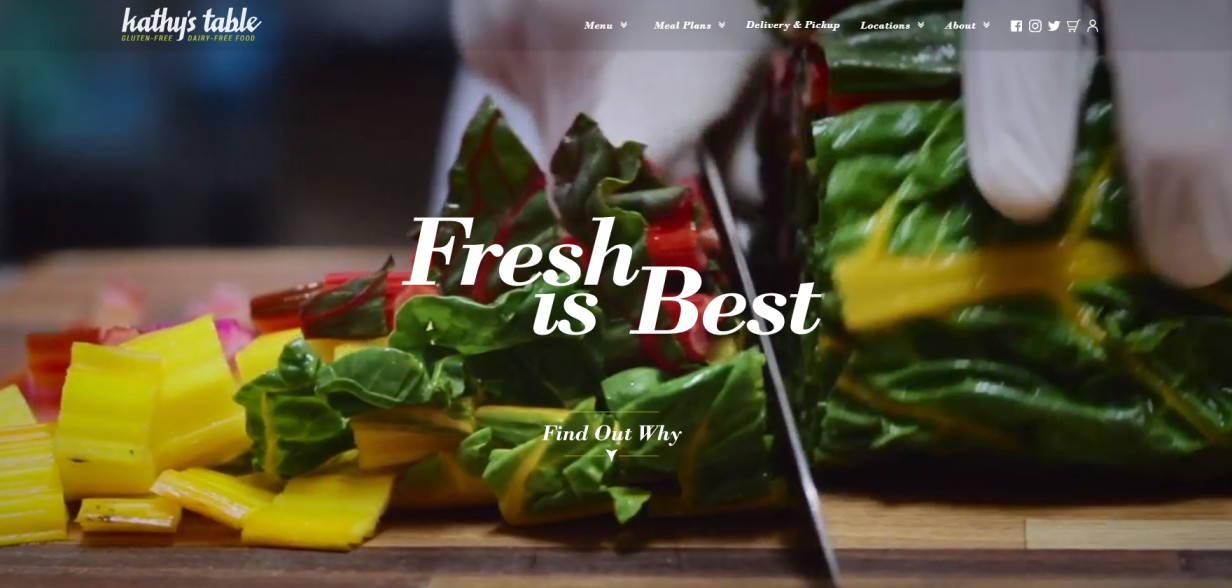 Best Vegan Restaurants in Jacksonville
