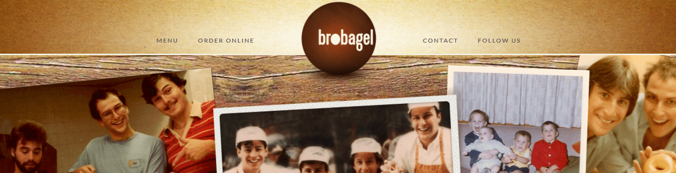 best quality bagel shops in Chicago, IL