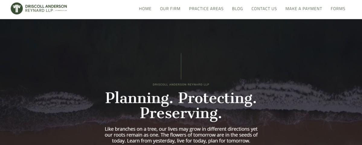 Estate Planning Attorneys in San Diego