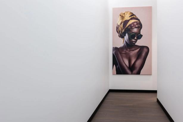 5 Best Art Galleries in Los Angeles