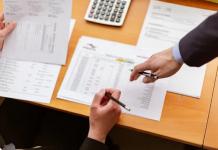 5 Best Auditors in Phoenix