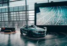 5 Best BMW Dealers in Indianapolis